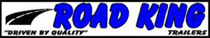 Road King Logo